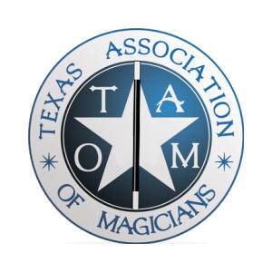 TAOM logo