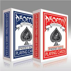 Phoenix poker waterlooville sahara gold slots