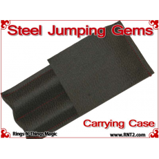 Steel Jumping Gems 3