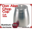 Don Alan Full Size | Aluminum | Satin 2