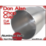 Don Alan Full Size | Aluminum | Satin 4