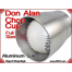 Don Alan Full Size | Aluminum | Satin 6