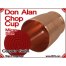 Don Alan Petite Chop Cup | Copper | Satin Finish 3