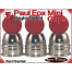 Paul Fox Mini Cups | Copper | Bright Nickel 3
